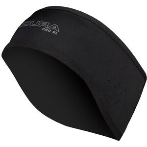 Endura Pro SL Stirnband black black
