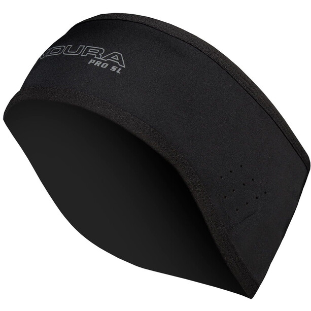 Endura Pro SL Stirnband black