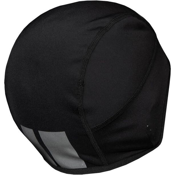 Endura Pro SL Skull Cap black