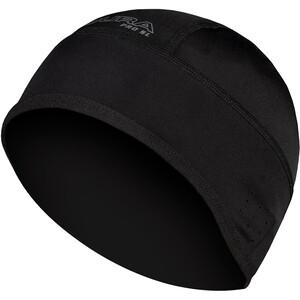 Endura Pro SL Helmmütze black black