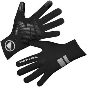 Endura FS260-Pro Nemo II Handschuhe Herren black black