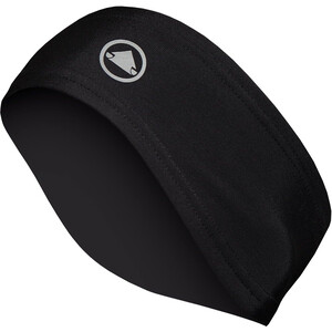 Endura FS260-Pro banda para la cabeza Hombre, negro negro