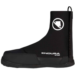 Endura MT500+ II Overshoe Men ブラック