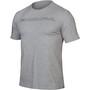 Endura One Clan Carbon T-Shirt Herren grey