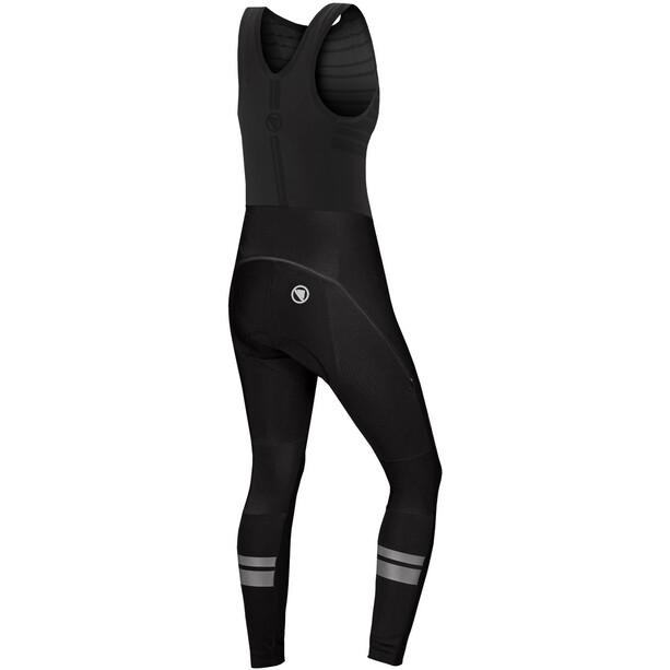 Endura Pro SL Trägerhose Damen black