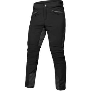 Endura MT500 Freezing Point Hose Herren black black