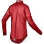 Endura FS260-Pro Adrenaline II Race Cape Homme, red