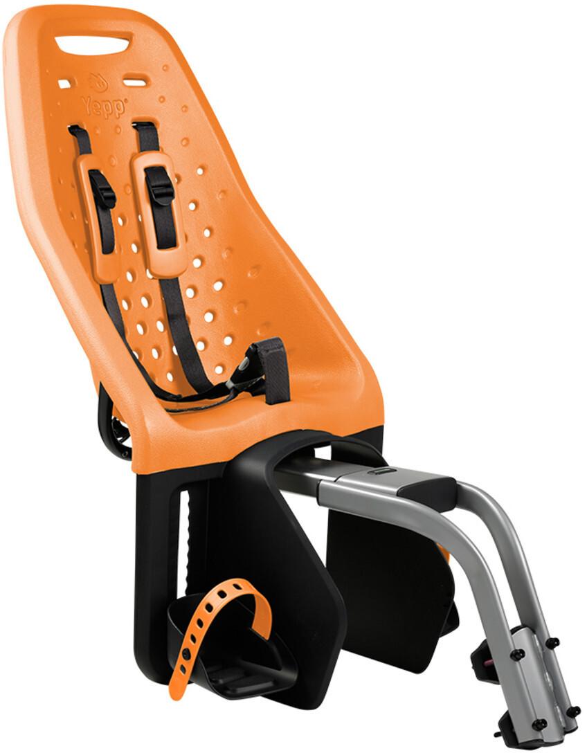 Thule Yepp Maxi Kindersitz Sitzrohranbringung online kaufen