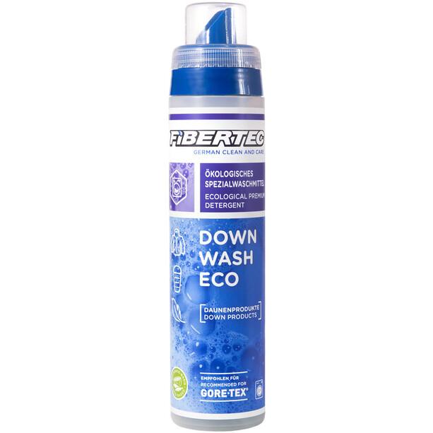 Fibertec Down Wash Plus 250ml