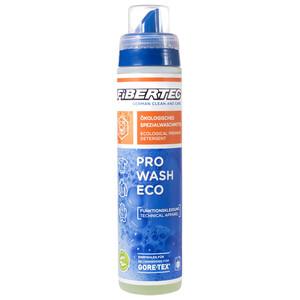 Fibertec Pro Wash Plus 250ml