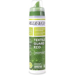 Fibertec Textile Guard Plus Wash-In 250ml