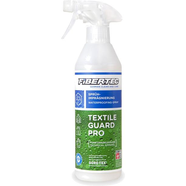 Fibertec Textile Guard Pro 500ml