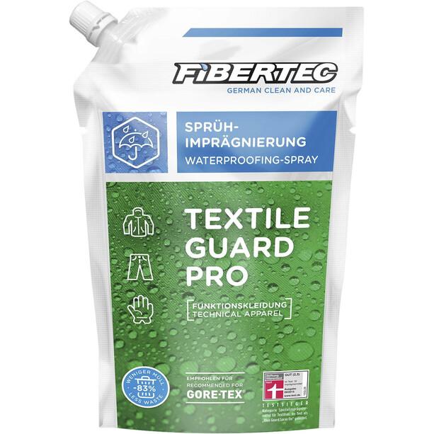 Fibertec Textile Guard Pro 500ml Refill