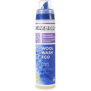 Fibertec Wool Wash Plus 250ml
