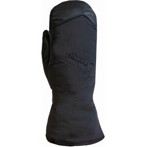 Roeckl Matrei Handschuhe black black