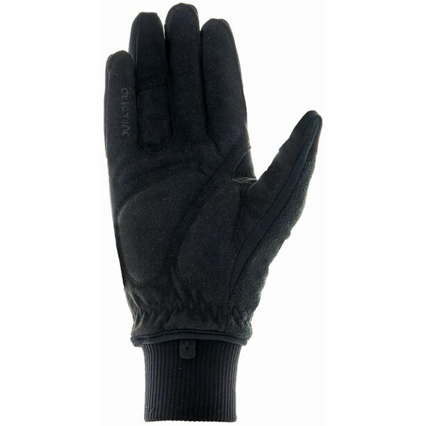 Roeckl Rax Handschuhe Kinder schwarz