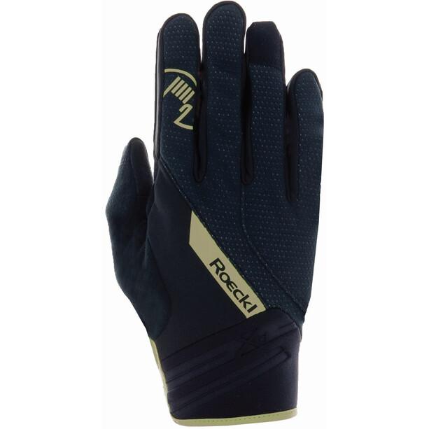 Roeckl Renon Handschuhe black