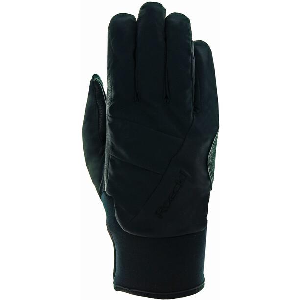 Roeckl Sellrain GTX Handschuhe Herren black