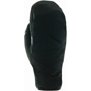 Roeckl Stuben GTX Handschuhe Herren black black