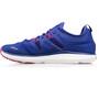 Altra Kayenta Running Shoes Dam blue