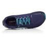 Altra Superior 4 Laufschuhe Damen dark blue