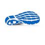 Altra Torin 4 Running Shoes Men gray/blue