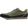 Altra Wahweap Schuhe Herren green