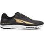Altra XC Racer Running Shoes Men black/gold