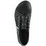 Vivobarefoot Ultra 3 Bloom Shoes Dam black-white