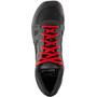 Giro Gauge 19 Schuhe Herren black/bright red