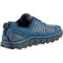 Altra Lone Peak 3.5 Schuhe Herren blue