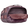 Eagle Creek Cargo Hauler Duffel 40l earth red
