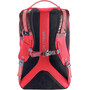 Eagle Creek Wayfinder Rucksack 20l Damen coral sunset