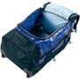 Eagle Creek Cargo Hauler Wheeled Duffel 110l arctic blue