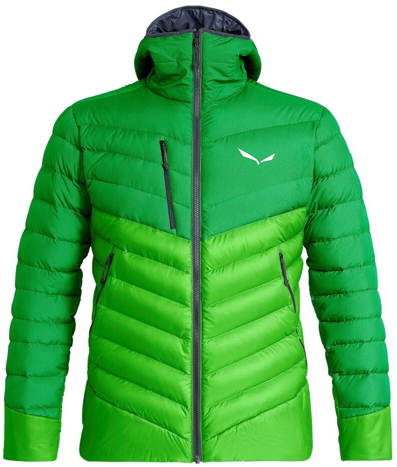 Salewa Ortles 2 GTX Pro W Jacket ab 255,99
