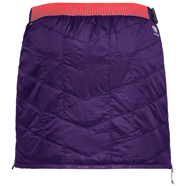 SALEWA Sesvenna TirolWool Celliant Hame Naiset, parachute