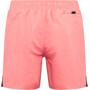 """Nike Swim Rift Vital 3"""" Short de bain Volley Homme, rouge"""