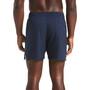 "Nike Swim Solid Vital 5"" Volley Shorts Herren obisidan"