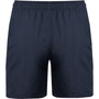"Nike Swim Solid Lap 7"" Volley Shorts Herren black"