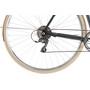 Viva Bikes Bellissimo anthracite