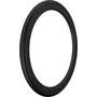 Pirelli Cinturato Velo Pneu souple 700x26C TLR, noir