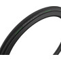Pirelli Cinturato Velo Folding Tyre 700x35C TLR black