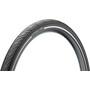 """Pirelli Cycl-e GT Clincher-rengas 28x1.60"""", black"""