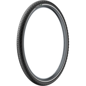 "Pirelli Cycl-e XT Clincher Däck 28x1.75"" svart svart"