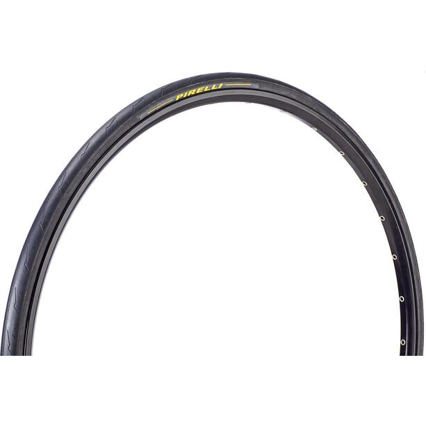 """Pirelli P Zero Velo Tub Schlauchreifen 28x1.00"""" black"""