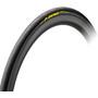 """Pirelli P Zero Velo Tub Schlauchreifen 28x1.10"""" black"""