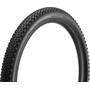 "Pirelli Scorpion XC H Pneu souple 29x2.20"", noir"