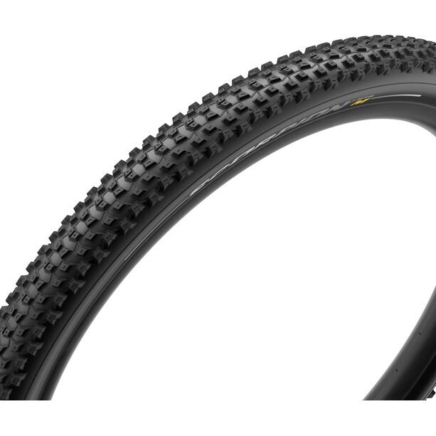 """Pirelli Scorpion Trail M Pneu souple 29x2.40"""", noir"""