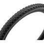 "Pirelli Scorpion XC R Pneu souple 29x2.20"", noir"
