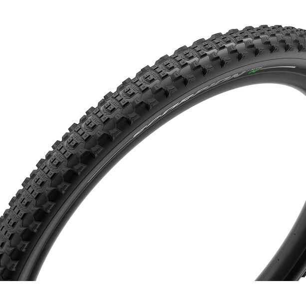 "Pirelli Scorpion Trail R Pneu souple 29x2.40"", noir"